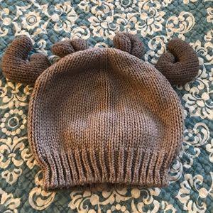 5/$25- Baby hat
